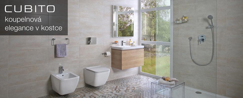 Beépített WC tartály szerelés házilag
